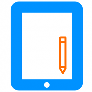 ipadpencil_logo