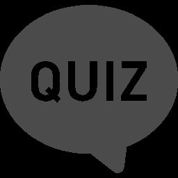 Quiz Free icon 2